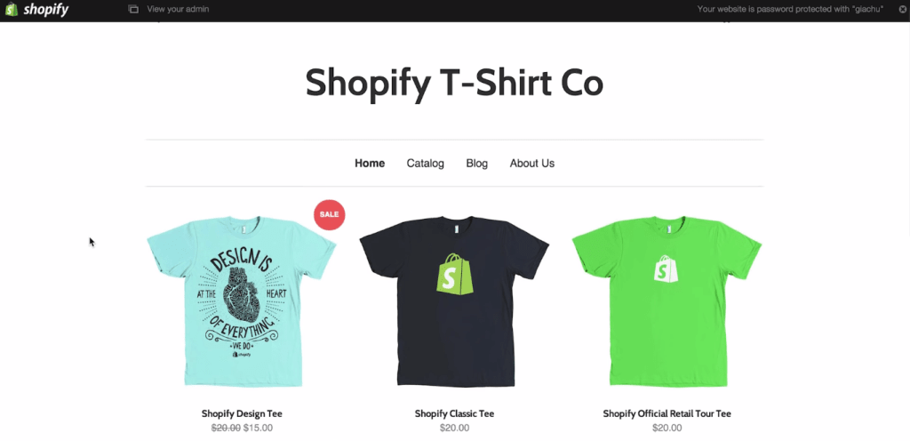 How to Start an Online Store The RIGHT WAY (With Images)