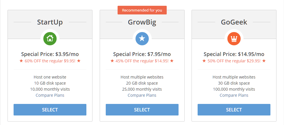 joomla.com-pricing