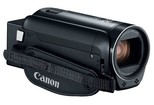 Canon vlogging camera cheap
