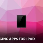 Best Blogging Apps for Ipad