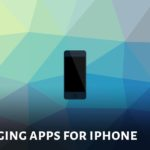 Best blogging apps for iphone