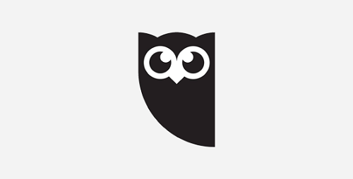 Hootsuite iphone