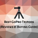 Best GoPro Tripods