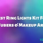 best ring light