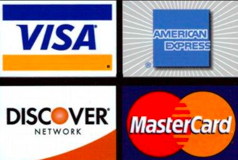 Benefits of Random credit card generator for your online business 10