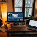 9 Video Editing Tips You Must Know 1